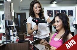 Assistant Hair Stylist