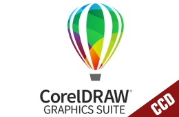 Certificate Course in Corel Draw