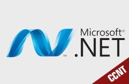 Certificate Course in .Net Technology