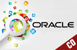 Certificate in Oracle